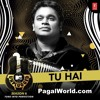 Tu Hai Unplugged Pagalworld Com Mp3