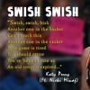Free katy perry ft nicki minaj swish swish mp3