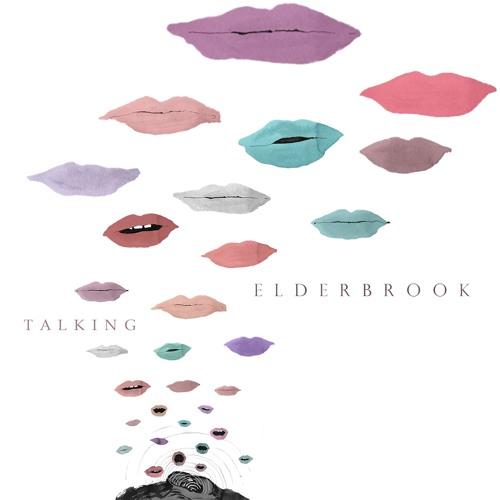 Talking EP