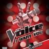 DJ Voice Press 2486 - Good Voice Vol.10 (The Best Of Vocal Trance) - 2017 - 09-05