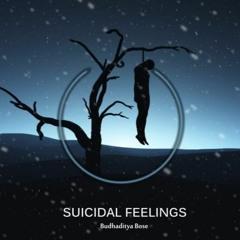 Suicidal Feelings