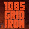 1085 Gridiron Episode 11 Part I - Browns 53-Man, Roster Cuts & More