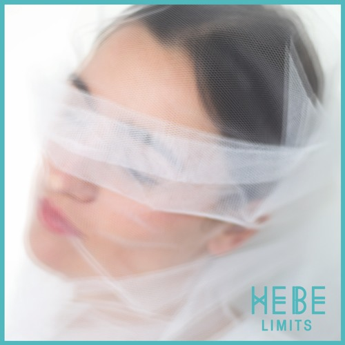 Limits - HEBE