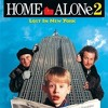 My Christmas Tree (Home Alone 2 OST) - Piano (Vox Vox Pf)