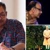 Jan Gan Man Ki Baat, Episode 111: GDP Growth and Cabinet reshuffle