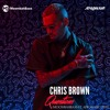 Chris Brown - Questions (MoombahBaas ft. Afromano Edit)(FREE FULL DOWNLOAD)