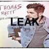 Thomas Rhett – Life Changes DOWNLOAD TORRENT ALBUM