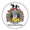 Mudah dan Cepat Pelayanan Izin, DPMPTSP Kota Gorontalo Terapkan One Day Service