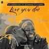 Patoranking feat. Diamond Platnumz - Love You Die (2017)