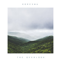 Koresma - The Overlook