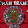 Psygu'analyze for Tamoanchan Trance party @Bt59