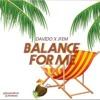 Balance 4 me || Davido - Naijanewsbaze