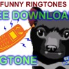 Tasmanian Devil   RINGTONES Free Ringtones With Download Link SMART PHONE RINGTONE