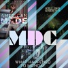 MDC ep.5 (September 3-9)Killing Ground / What Happened to Monday / American Made