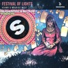 # Kundalini - 2017 [ Mulky_JTB ] Festival Of Lights KSHMR