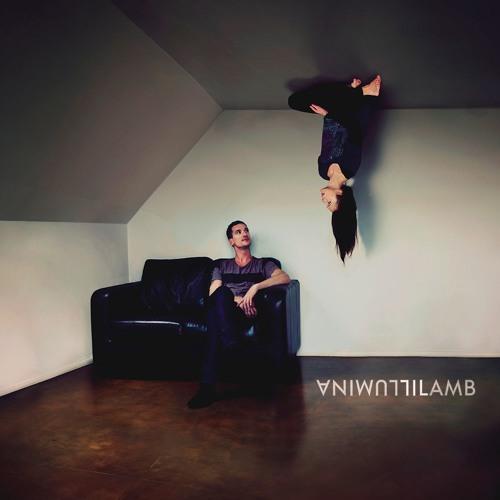 Illumina (Radio Edit)
