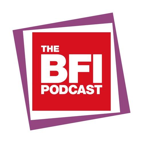 The BFI Podcast #7 - Steven Soderbergh's return
