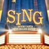 Faith - Sing Vocal Group