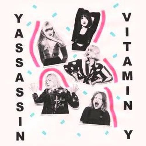 Vitamin Y