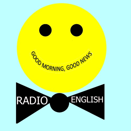 RADIO ENGLISH 9 - 3-17