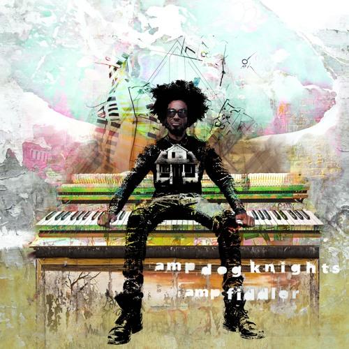 Return Of The Ghetto Fly (feat. J Dilla, T3 & Neco Redd)