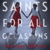 Saints For All Occasions by Courney Sullivan, read by Caroline Lennon (Audiobook extract)