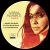 PREMIERE: Sabrina Malheiros - Clareia (Henry Wu Remix) [Far Out Recordings]