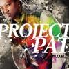 Project Pat ft Juicy J- 'Money' (Produced by xtcbeats)