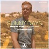 Armin Van Buuren feat. Josh Cumbee - Sunny Days (Jay Hardway Remix) (PREVIEW)