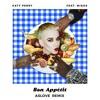 Katy Perry Feat Migos Bon Appu00e9tit Aslove Remix Mp3