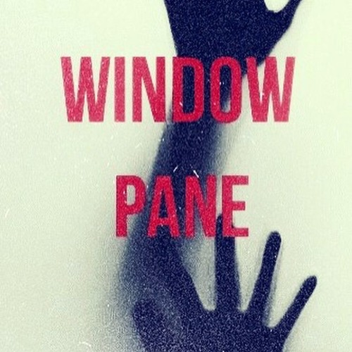Window Pane