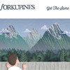 Forkupine - Sleep By The Fire Bloom In Water