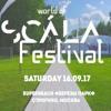 World Of SCÁLA Festival - Contest - Anton Spark