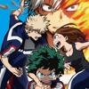 「Jet Set Run」(You Say Run V2) - My Hero Academia: Season 2 OST【Track 2】~ Yuki Hayashi