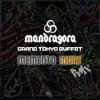 Mandragora- Grand Tokyo Buffet// Memento Mori RMX FREEDOWNLOAD