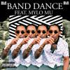 PTS - Band Dance feat. Mylo MU