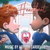Sherwin and Jonathan - music by Arturo Cardelús