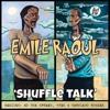 HNR066 : Emile Raoul - Shuffle Talk (Original Mix)