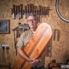 Ep 1. Charlie Palmer: Craft Your Own Path