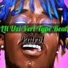 Patrol - Lil Uzi Vert type beat