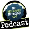 The Restaurant Technology Guys Podcast Ep. 028: Hiring Best Practices: Finding Talent that STAYS!