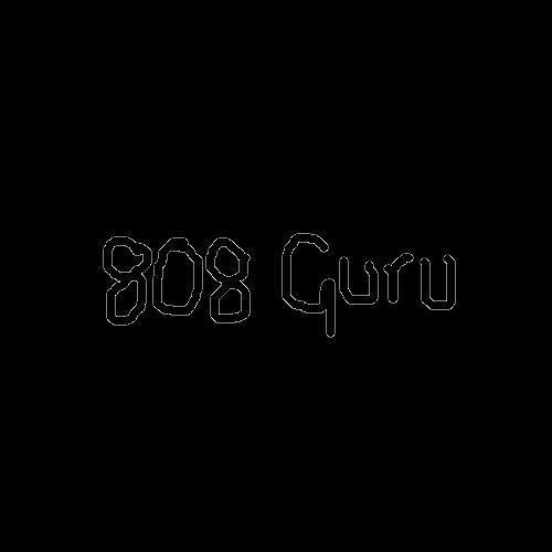 808 Guru