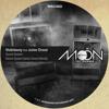 Violinbwoy feat Junior Dread - Sound System (Ishan Sound Remix)