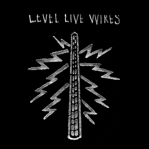 """Odd Nosdam - """"BURNER RAW"""" from THE EXCITING SOUNDS OF LEVEL LIVE WIRES"""