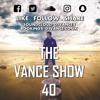 The V Λ N C E show 40