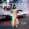 Selena Gomez - Fetish feat. Gucci Mane (DNZLB Remix)