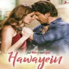 Hawayein Arijit Singh Jab Harry Meet Sejal Shah Rukh Khan Anushka Sharma Pritam Mp3
