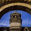 Ohio_State_Reformatory mix