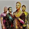 Coldplay  Big Sean - Miracles (Johnny boi - Remix)