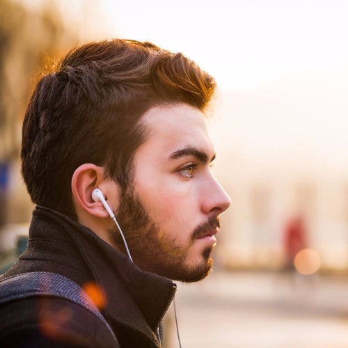 Have you heard? Rakuten Kobo launches audiobooks - Canada